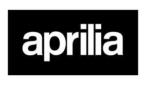 Aprilia invertiert