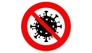 Corona Virus - Stop Coronavirus