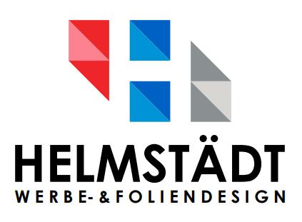 Logo Helmstädt UG