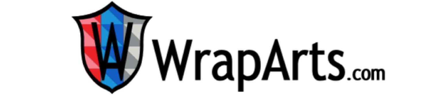 Wraparts.com